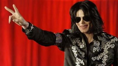 Michael Jackson estate fights U.S. IRS in Tax Court