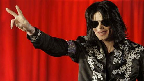 Michael Jackson estate fights U.S. IRS in Tax Court