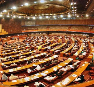 1,49,106 arm licenses issued in last five years, NA told