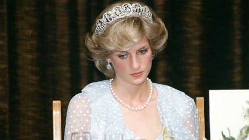 Princess Diana, Dodi Al Fayed's Deaths: Scotland Yard Investigates New Information