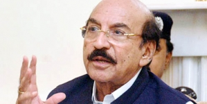 Sindh can play key role in overcoming power crisis: Qaim