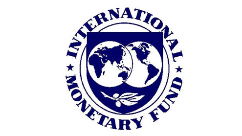 IMF Agrees To Give Pakistan $6.6bn Loan