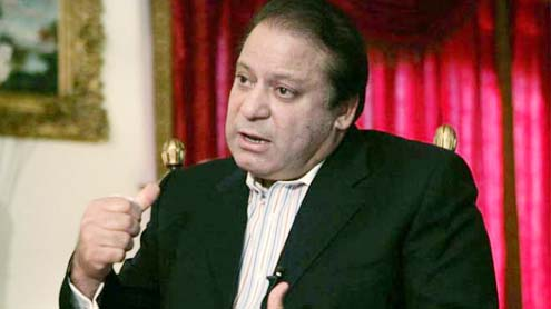 500'000 housing units for people in next 5 years: PM