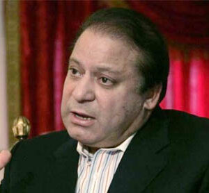 All challenges would be overcome with support of nation: PM