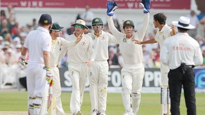 ICC confirm England and Australia to get reviews topped-up in winter Ashes