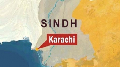 Karachi police arrest 610 accused in past 72 hours