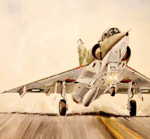 PAF pays tribute to war heroes through art exhibition