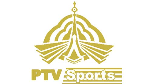 PTV Sports on sharp decline due to one-man show?
