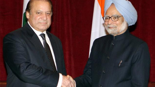 Pakistan, India agree to enforce LoC ceasefire as PMs hold constructive meeting