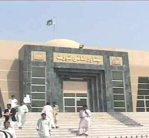 PHC stops army pullout from Malakand, Swat