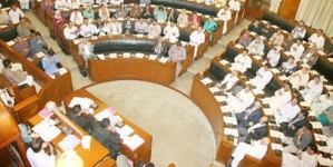 Sindh legislates to protect witnesses in criminal cases