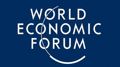 WEF's Global Competitiveness Report 2013-14
