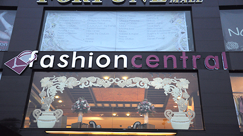 Fashion-Central-Multi-Brand-Store_1