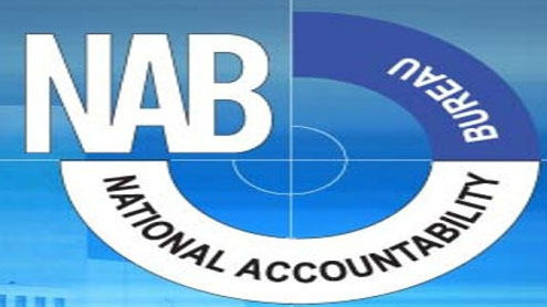 NAB Recovers Rs 31 billion, out of Courts
