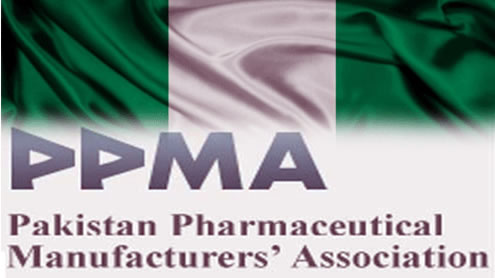 PPMA resolves to Accomplish $1bn Export Target by 2016