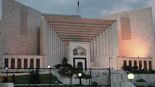 SC seeks record of Nepra's public hearings