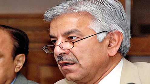 Govt Ready for Rethink on Power tariff, SC Told