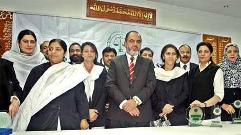 chaudhry ijaz ahmed