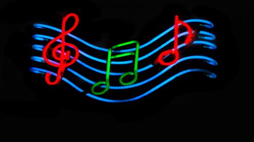 Music Can Help Reduce Chronic Pain: Study
