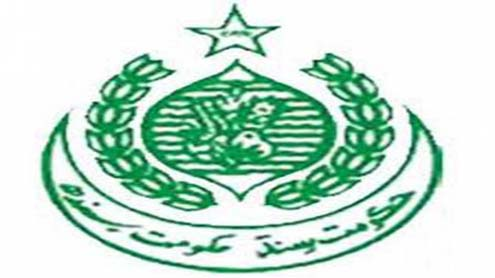 Sindh govt allocates Rs 165bn for 2,465 Schemes