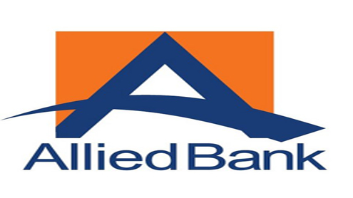 Allied Bank launches 'Allied SMS