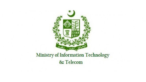 Minister State Information