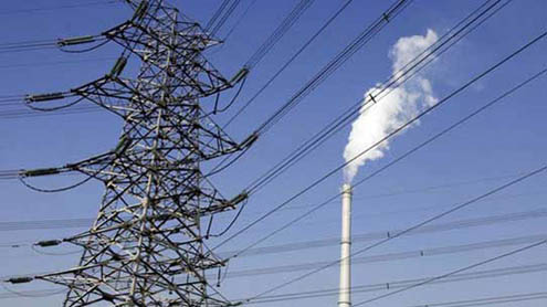 Electricity Tariff Increased by 73 Paisa Per Unit