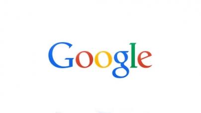 Pakistan, India Agree: Emotional Google ad a Hit