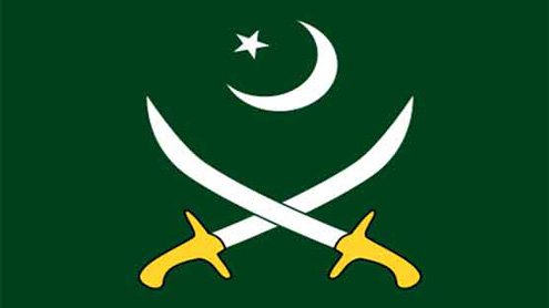 High level Appointments Transfers in Pak Army