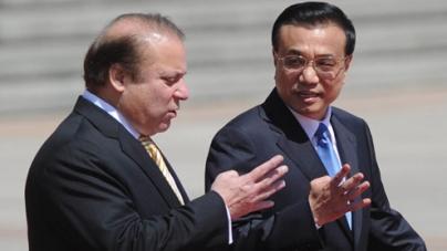 Qatari, Chinese companies four coal-based 2,600 MW Power plants: PM