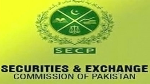 SECP issues Regulatory Directive to life Insurers