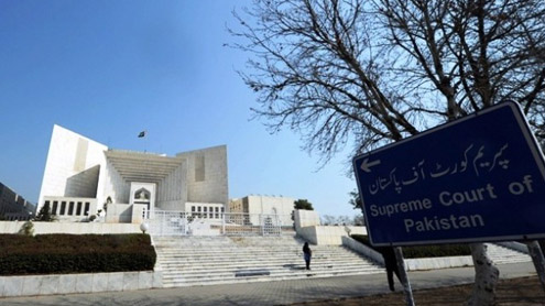 Govt gets 'last chance' to hold LG polls in cantonments