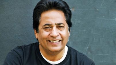PFDAPA welcomes LHC Verdict Against Indian Movies