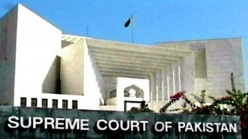 Court Asks FBR to Act Against Smuggling