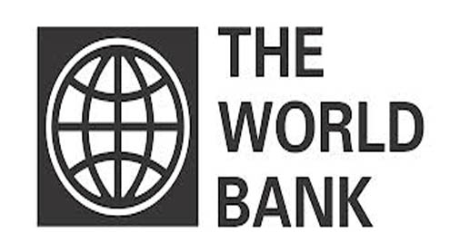 World Bank Delays
