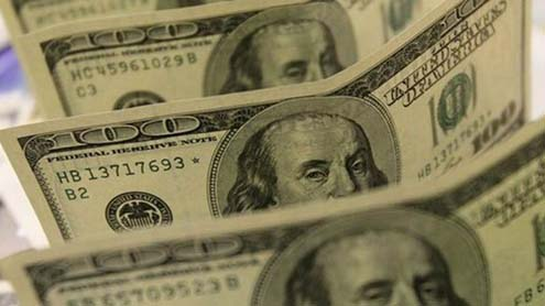 Banks Improve Dollar Supply to Forex Firms