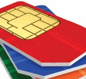 Millions of Pre- Paid SIMs Likely to Be Blocked Tomorrow