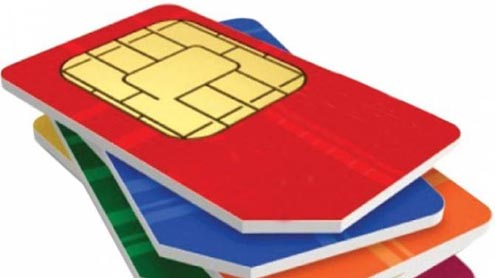 Court Directs PTA to Block illegal SIMs