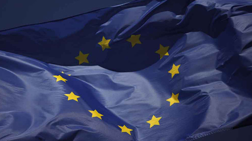 EU grants GSP Plus status to Pakistan