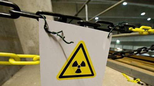 India Expands Nuclear Weapons Site: US Think Tank