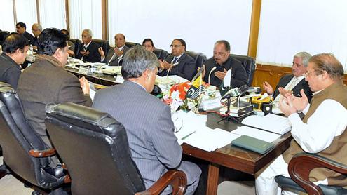 Kashmir issue can trigger war