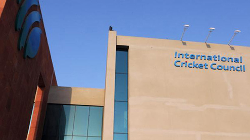 cricketers in fixing investigation New Zealand
