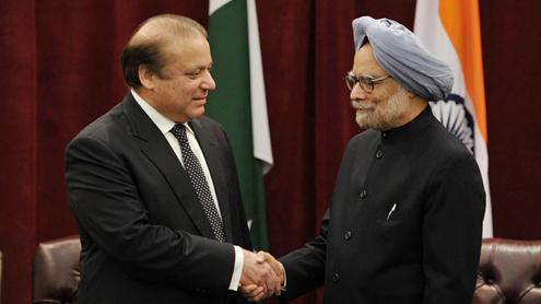 Pakistan can't win war again India,