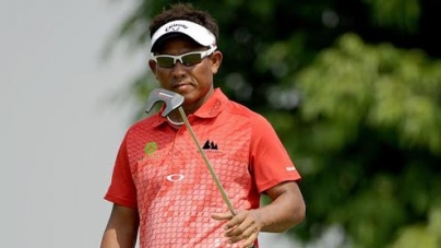 Powerful Asian Tour line-up set for Thailand Golf Championship