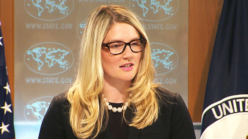 US Sees No Long Term Impact of Current KP Situation