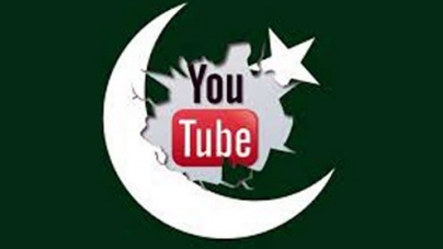Plans to make 'youtube.com.pk' for Pakistani Users