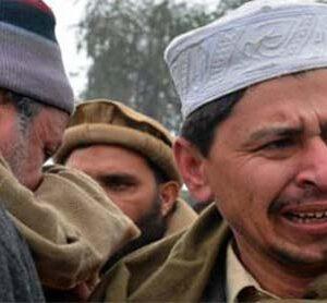 Bomb Attack on Polio Security Team in Charsadda Kills Seven