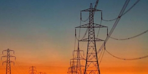 Cabinet Approves Signing MoU For Electricity Trade With India
