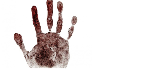 Four tortured bodies recovered in Karachi