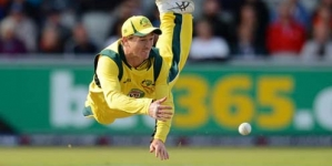 Bailey fit to Lead New ODI World Number One Side
